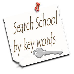 search school
